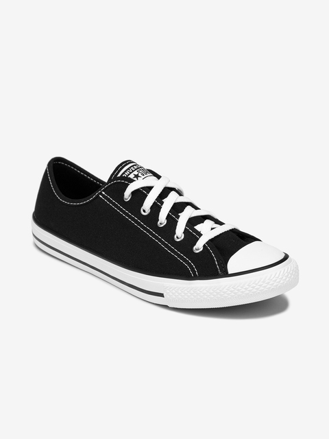 Boty Converse Chuck Taylor All Star Dainty Gs Ox