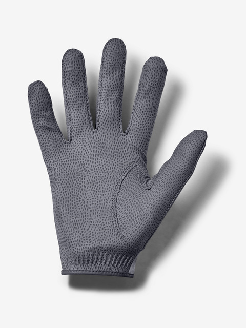 Rukavice Under Armour Storm Golf Gloves