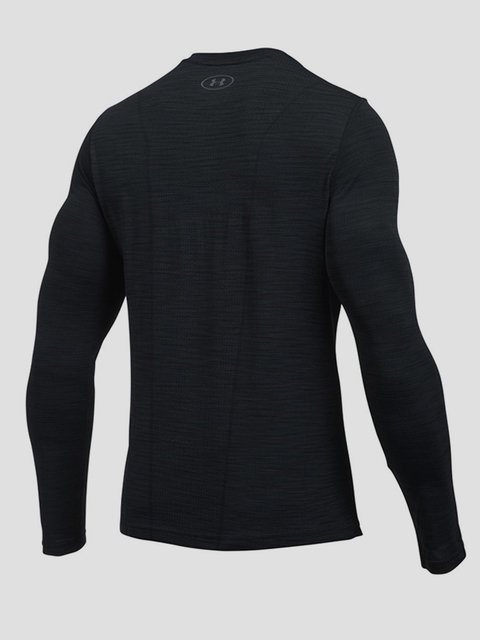 Tričko Under Armour Threadborne Seamless LS