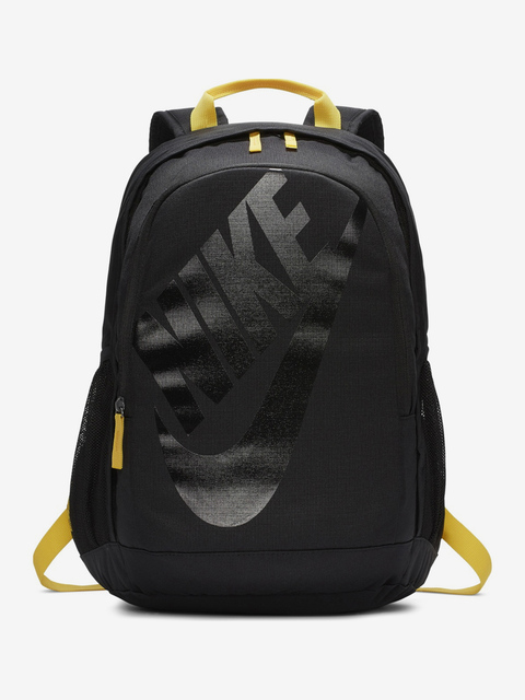 Batoh Nike Hayward Futura Backpack
