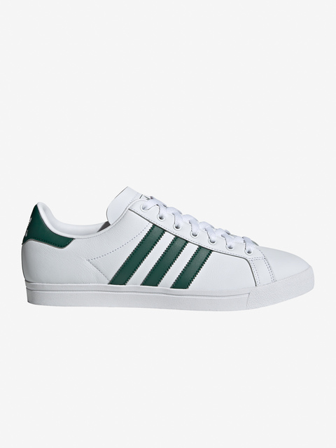 Boty adidas Originals Coast Star