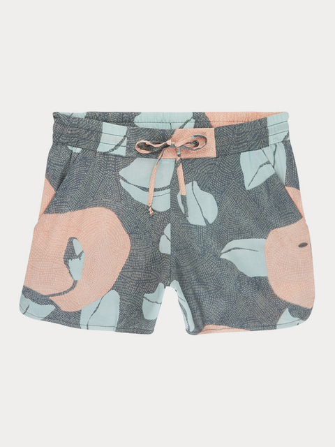 Kraťasy O´Neill Lw M And M Beach Shorts