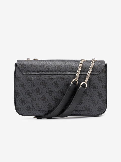 Open Road Cross body bag Guess