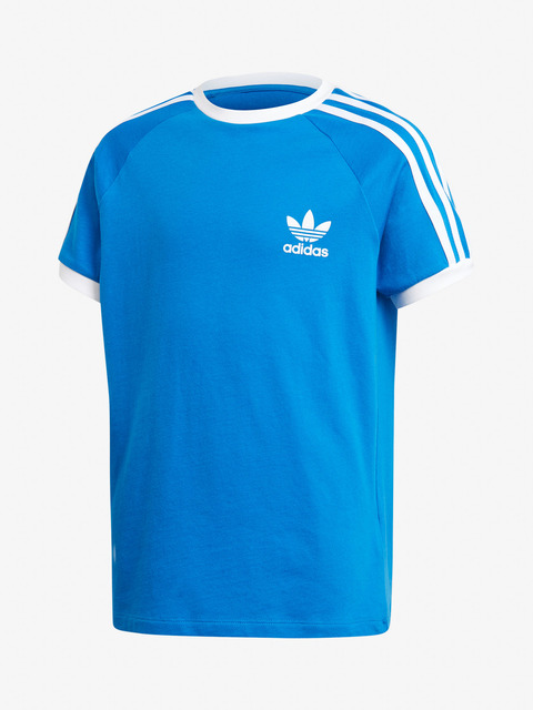 Tričko adidas Originals 3Stripes Tee