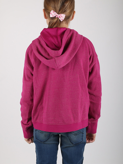 Mikina Replay SG2346 Sweatshirts