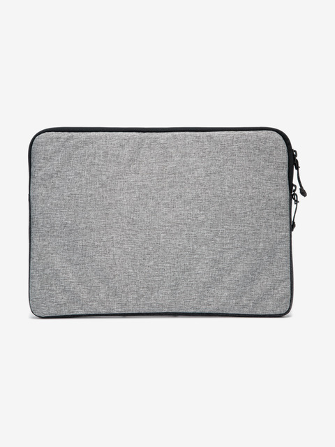 Obal na notebook Dakine 365 Tech Sleeve