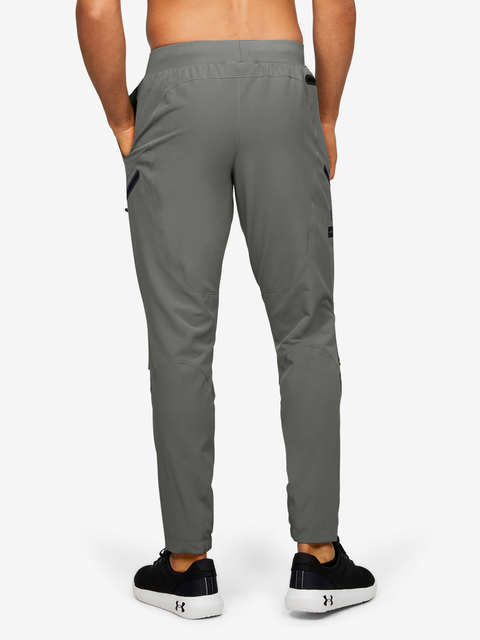 Tepláky Under Armour Unstoppable Cargo Pants