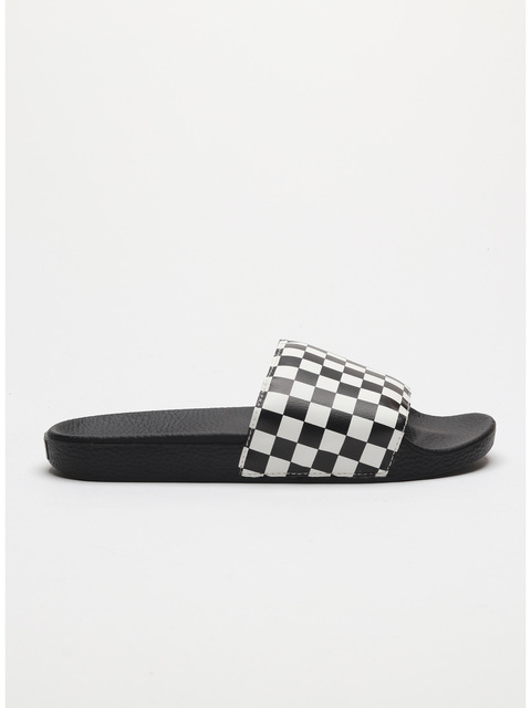 Pantofle Vans Mn Slide-On (Checkerboard)