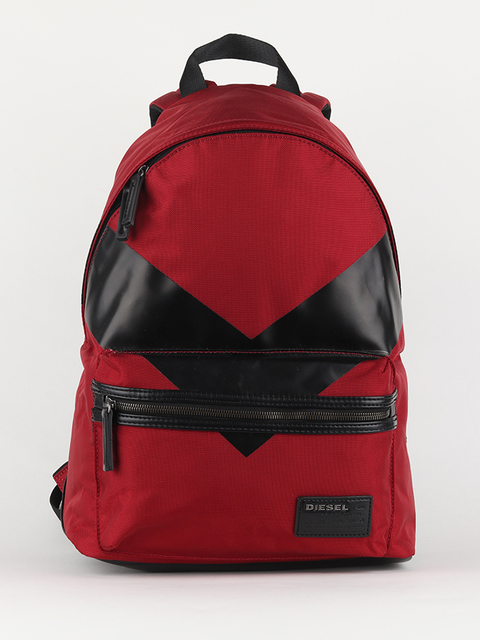 Batoh Diesel V4Back - Backpack