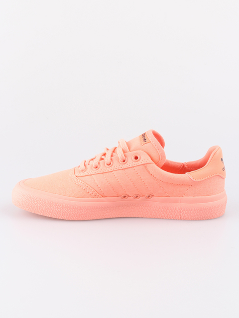 Boty adidas Originals 3Mc