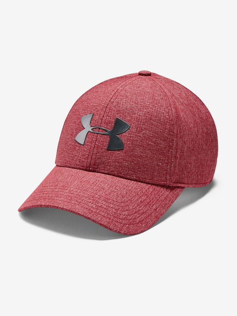 Kšiltovka Under Armour Adjustable Airvent Cool Cap