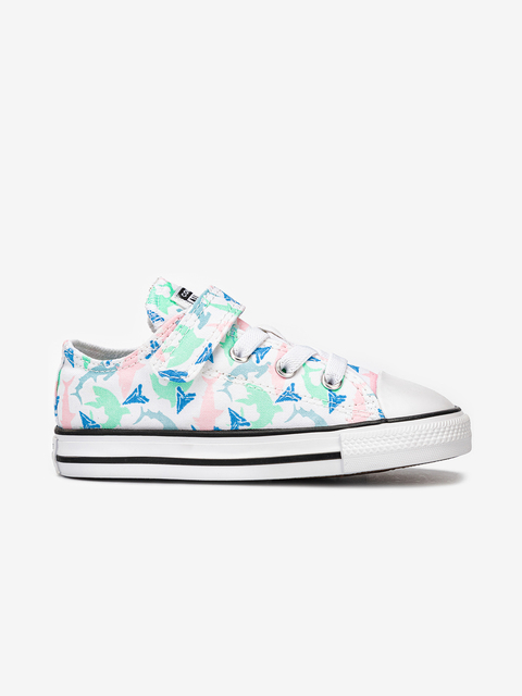 Boty Converse Chuck Taylor All Star 1V Ox