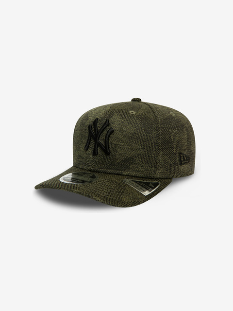 New York Yankees Engineered Fit 9Fifty Kšiltovka New Era