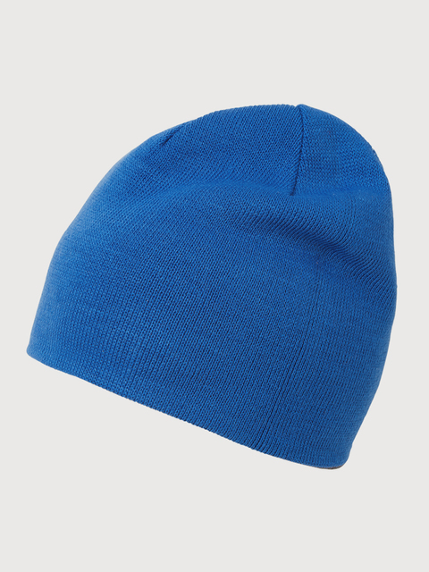 Čepice Helly Hansen Outline Reversible Beanie