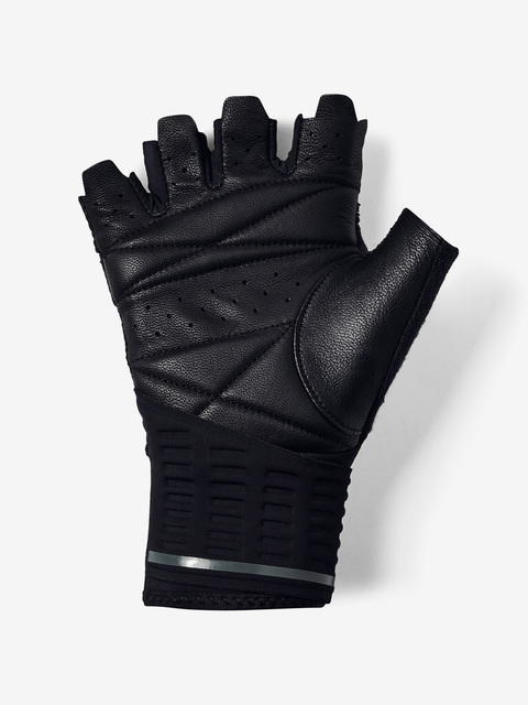 Rukavice Under Armour Men'S Weightlifting Glove