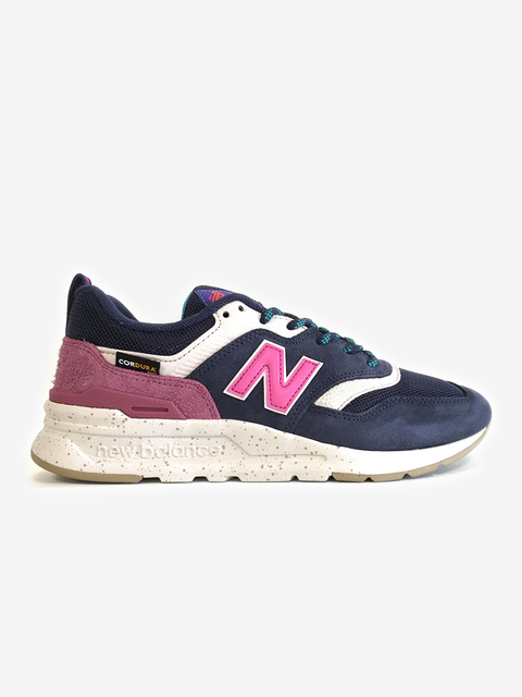 Topánky New Balance CW997HOC