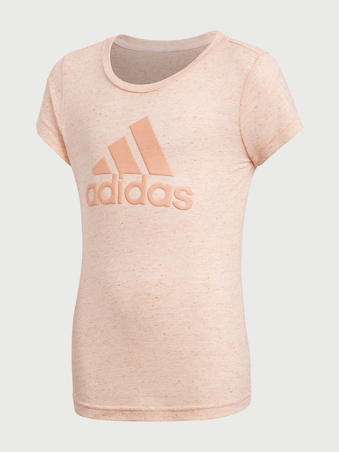 Tričko adidas Performance Yg Id Winner T