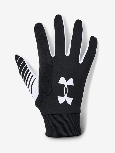 Rukavice Under Armour Field Player\'S Glove 2.0