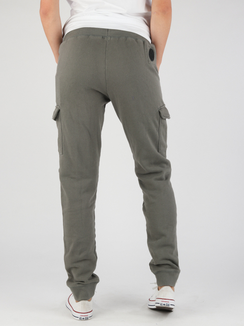 Kalhoty Replay SB9189 Trousers