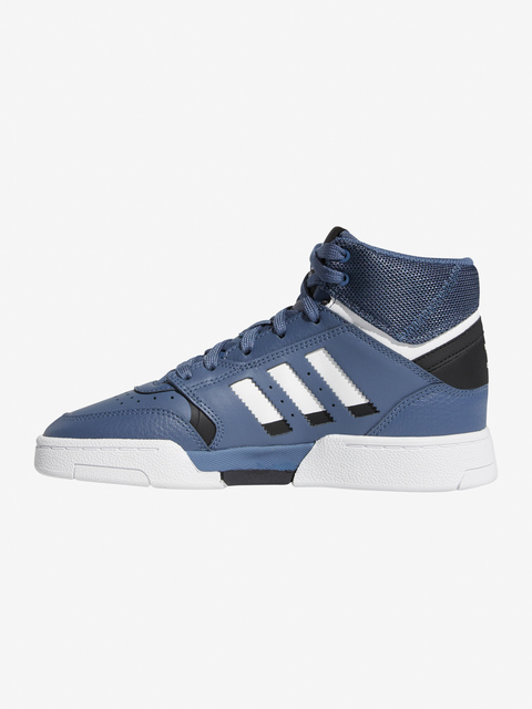 Boty adidas Originals Drop Step J