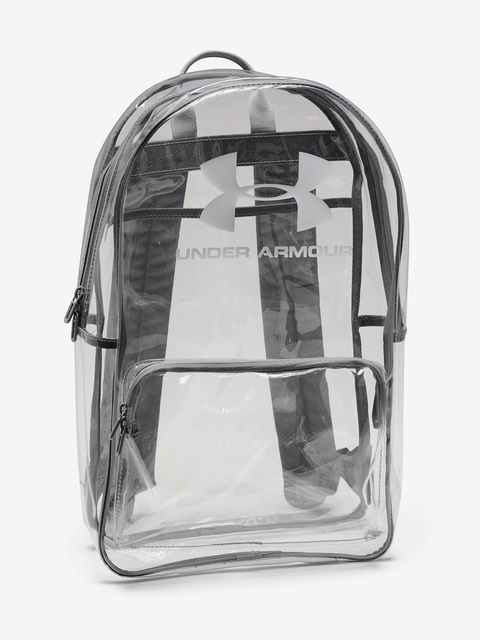 Batoh Under Armour Loudon Clear Backpack