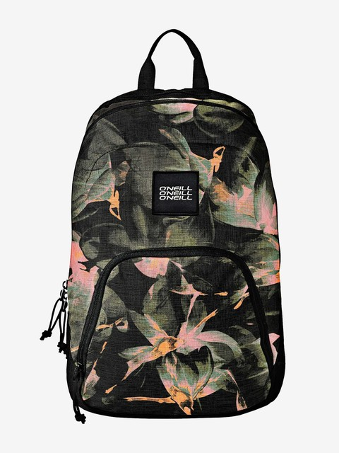 Batoh O´Neill Bm Wedge Backpack
