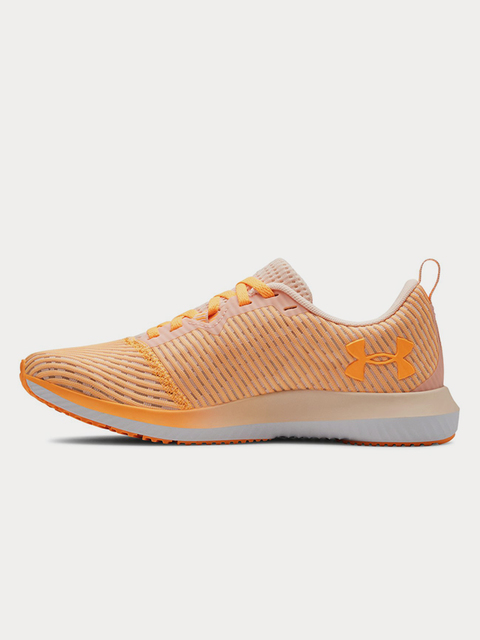 Boty Under Armour W Micro G Blur 2