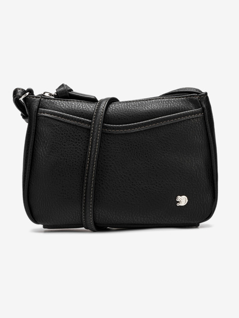 Cross body bag Tom Tailor