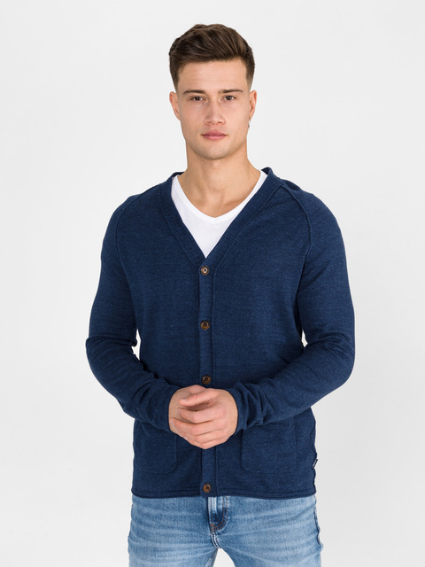 Union Svetr Jack & Jones