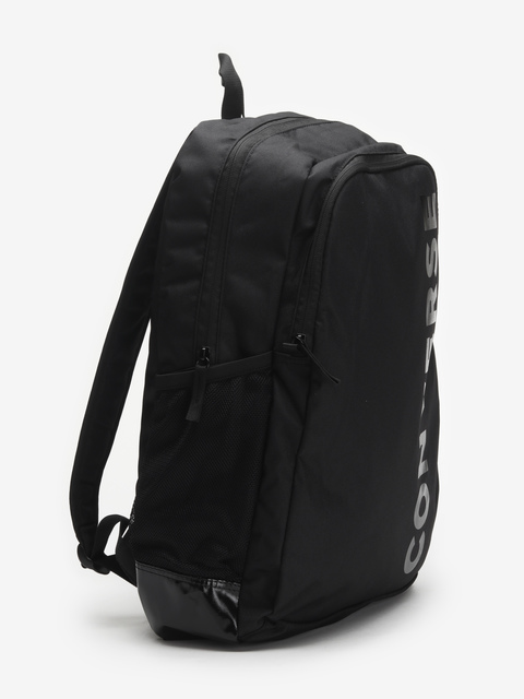 Batoh Converse Speed 3 Backpack