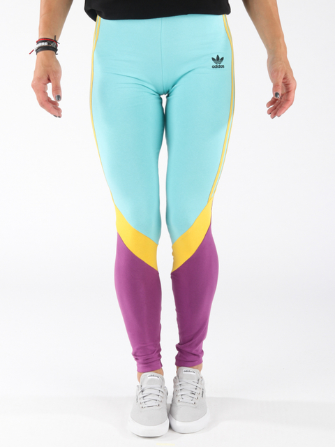 Legíny adidas Originals Hw Tights