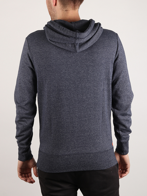 Mikina Superdry Reworked Classics Lite Hood