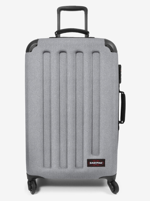 Tranzshell Medium Kufr Eastpak