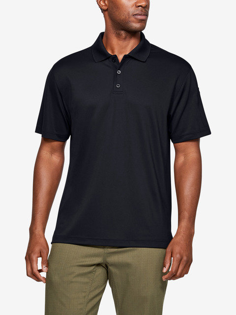 Tactical Performance Polo triko Under Armour