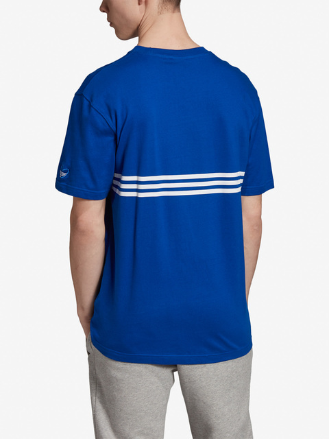 Tričko adidas Originals Outline Trf Tee
