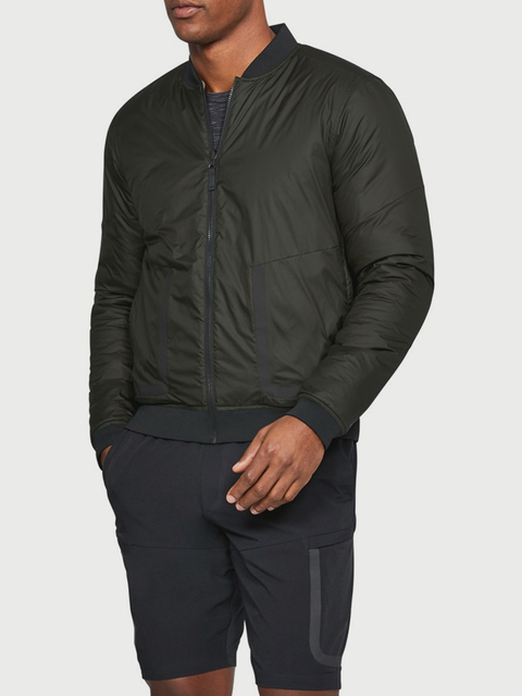 Bunda Under Armour Sportstyle Reactor Bomber