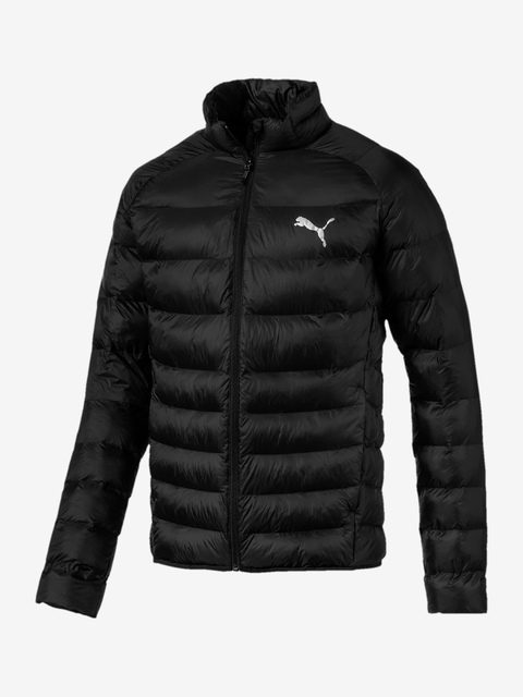 Bunda Puma Warmcell Ultralight Jacket