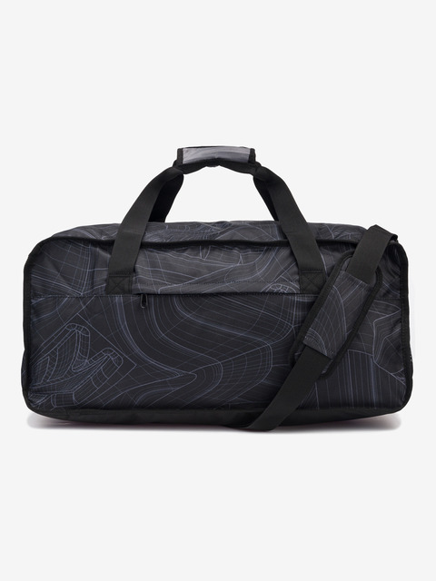 One Series Grip Duffel Large Taška Reebok