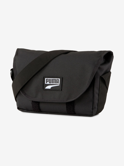 Deck Mini Messenger Cross body bag Puma