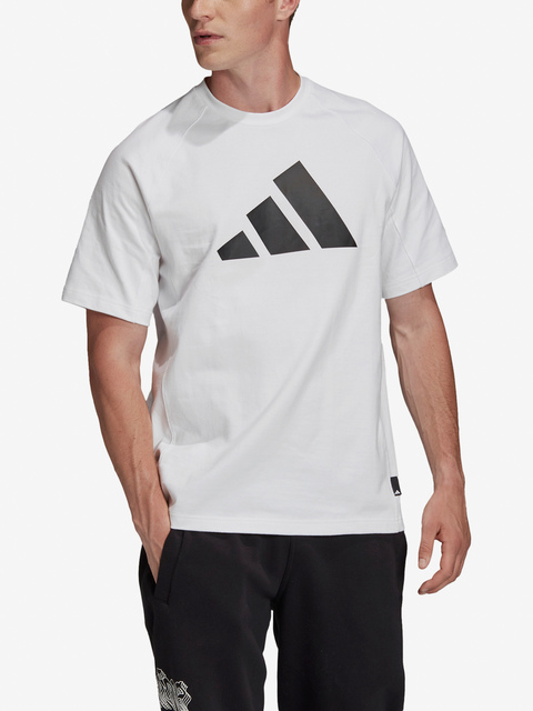 Tričko adidas Performance M Pack Heavy T