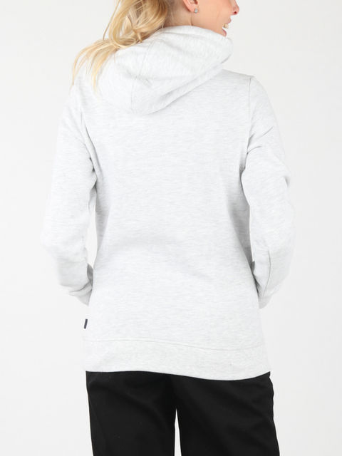 Mikina Superdry Vintage Logo Pop Entry Hood