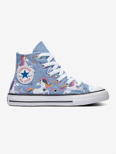 Boty Converse Chuck Taylor All Star Unicons