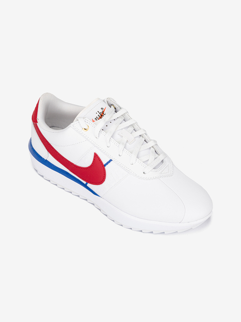 Boty Nike Women's Golf Shoe