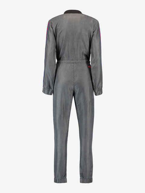 Overal O'Neill Lw Jump Suit Street Ls