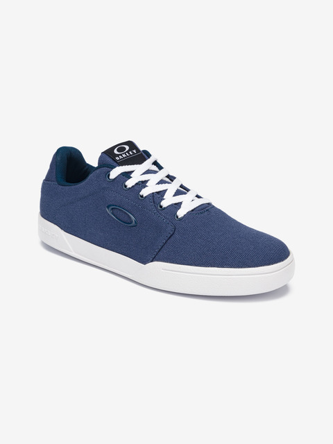 Boty Oakley Canvas Flyer Sneaker