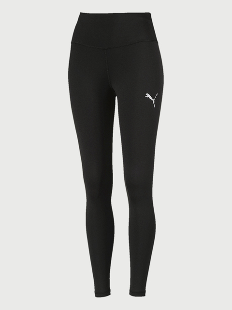 Legíny Puma Active Leggings