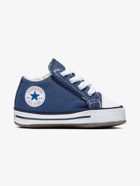 Boty Converse Chuck Taylor All Star Cribster Mid
