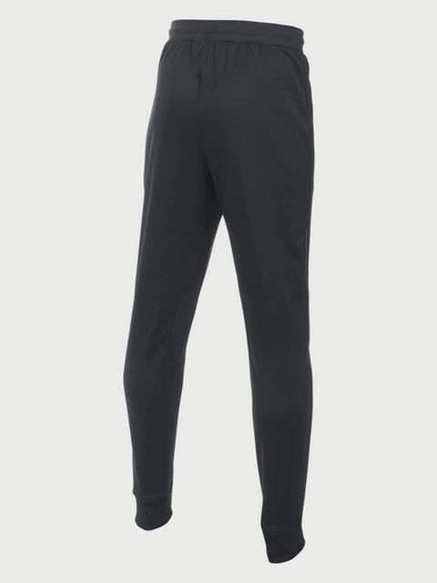 Tepláky Under Armour Pennant Tapered Pant