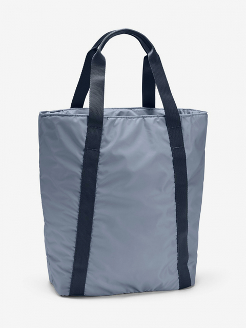 Taška Under Armour Essentials Zip Tote-Blu