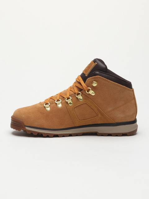 Boty Timberland GT Scramble Mid Leather W